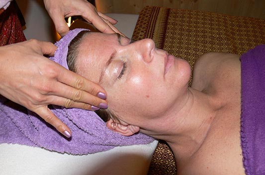 gesichtsmassage-wetzlar-mudturadas-thai-massage-2